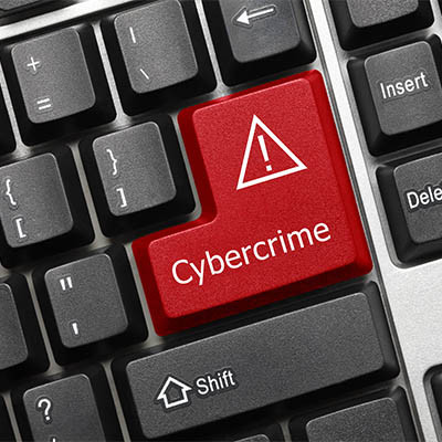 The Cybercrime the Small Business Needs to Plan For