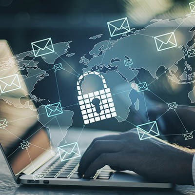 What's it Going to Take? Cybersecurity