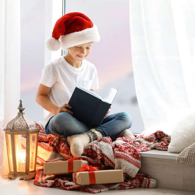Reconsidering a Classic Christmas Story