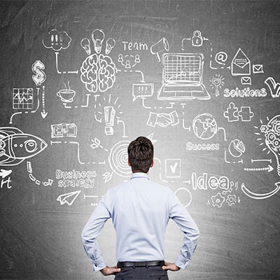 Consider These 4 Challenges When Implementing New Technology