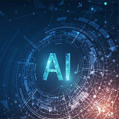 3 Ways Small Businesses Can Leverage Artificial Intelligence