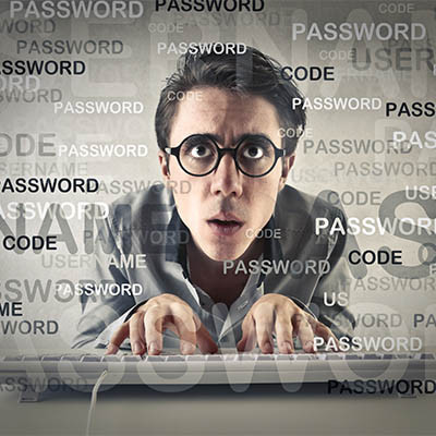 Tip of the Week: Optimize Security By Disabling Browser-Based Password Management