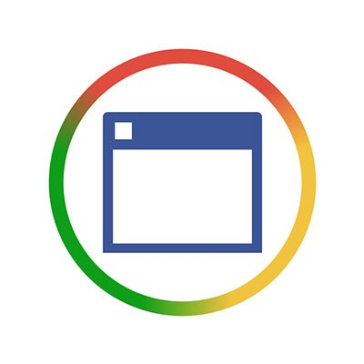 Should Your Business Be Looking to Chrome OS?