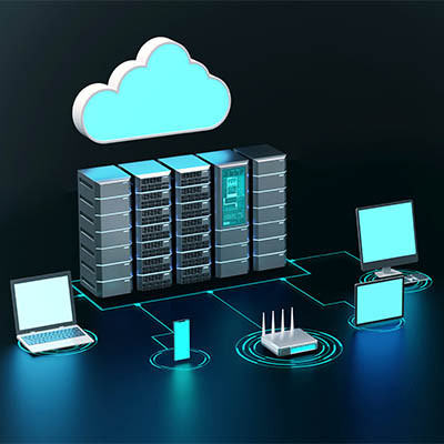 The Two Server-Hosting Options for SMBs