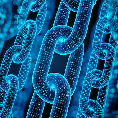 How Does the Blockchain Work, Exactly?