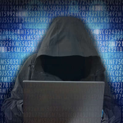 Cybercrime Leading to Huge Business Losses