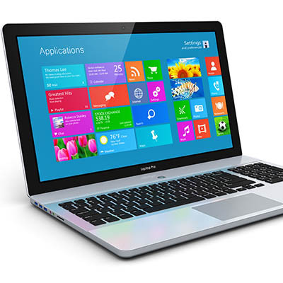 Windows 8.1 Is Next Up to Be Retired
