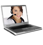 Download our Remote Support Tool
